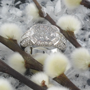 bague_diamants_princesses