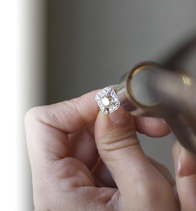 47cf4484c3b Bijoux Baume   achat bijou ancien Poitiers - achat bijou or - achat bijou  occasion