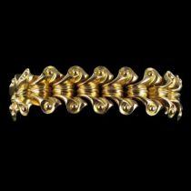 Bracelet Or Tank